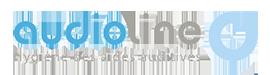 Logo Audioline