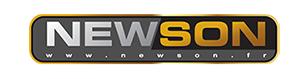 Logo Newson